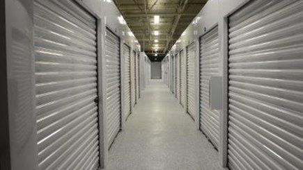 225 Self Storage 13790 East Mississippi Avenue Aurora, CO - Photo 1