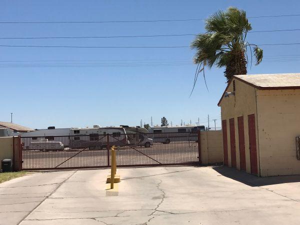 StorWise El Centro 502 Ross Avenue El Centro, CA - Photo 3