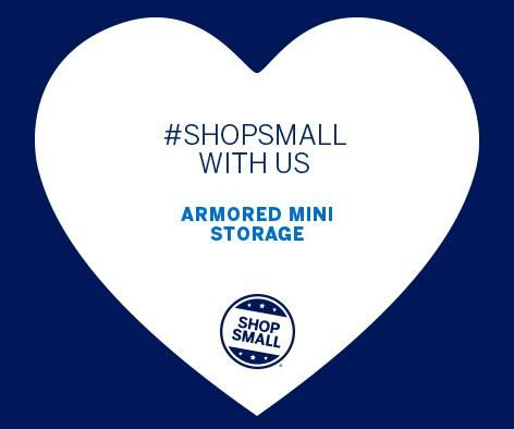 Armored Mini Storage 5361 Long Branch Rd Dahlonega, GA - Photo 6