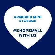 Armored Mini Storage 5361 Long Branch Rd Dahlonega, GA - Photo 7