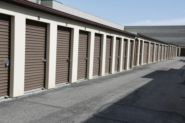 A-B Storage 657 West 3900 South Salt Lake City, UT - Photo 3