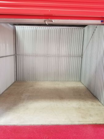 Great Value Storage - Texas City, Lowry 9010 Emmett F Lowry Expy Texas City, TX - Photo 3