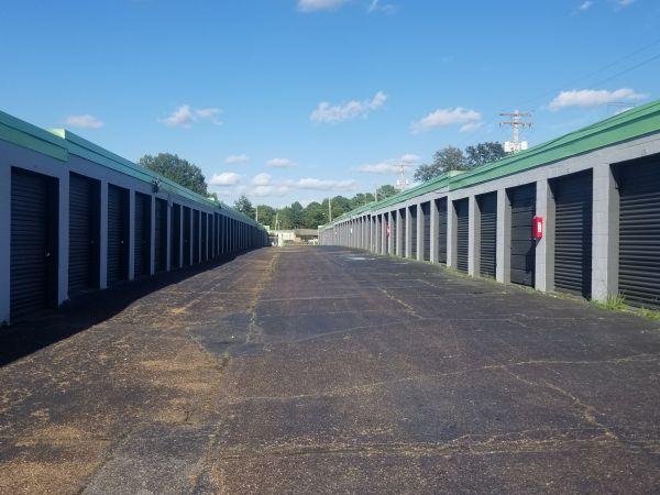 Great Value Storage - Memphis, Lamar 3951 Lamar Avenue Memphis, TN - Photo 1