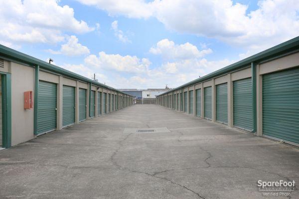 Great Value Storage - Southwest Houston, Boone 8801 Boone Rd Houston, TX - Photo 0