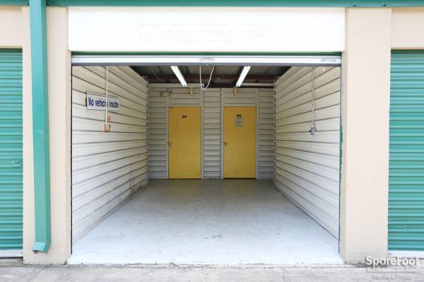 Great Value Storage - Southwest Houston, Boone 8801 Boone Rd Houston, TX - Photo 3