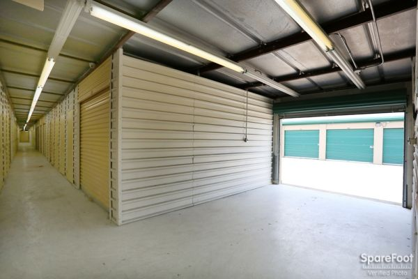 Great Value Storage - Southwest Houston, Boone 8801 Boone Rd Houston, TX - Photo 4