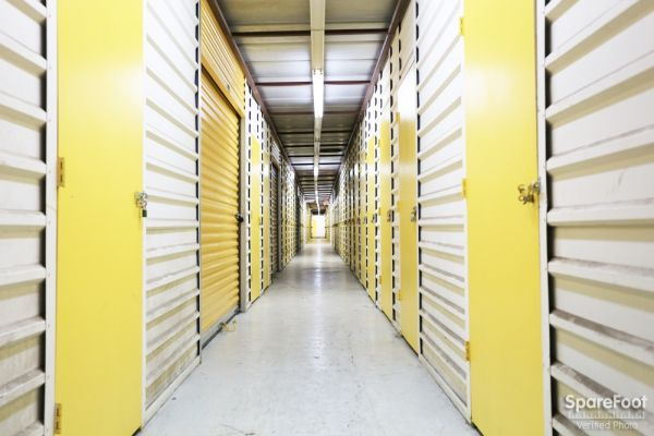 Great Value Storage - Southwest Houston, Boone 8801 Boone Rd Houston, TX - Photo 5