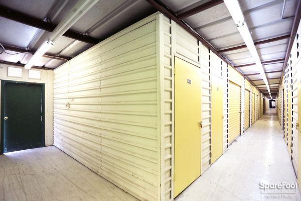 Great Value Storage - Southwest Houston, Boone 8801 Boone Rd Houston, TX - Photo 6