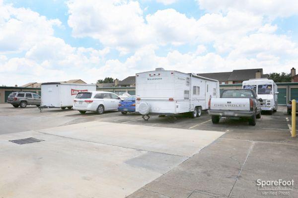Great Value Storage - Southwest Houston, Boone 8801 Boone Rd Houston, TX - Photo 7