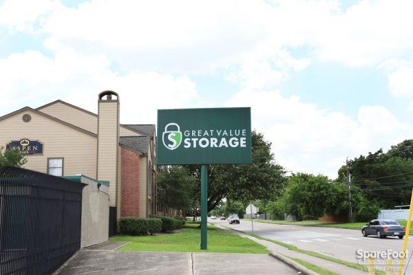 Great Value Storage - Southwest Houston, Boone 8801 Boone Rd Houston, TX - Photo 10