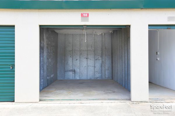 Great Value Storage - La Porte 10601 W Fairmont Pkwy La Porte, TX - Photo 10