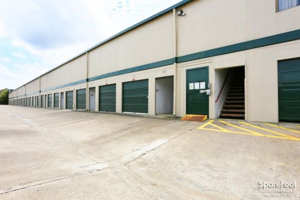 Great Value Storage - La Porte 10601 W Fairmont Pkwy La Porte, TX - Photo 11