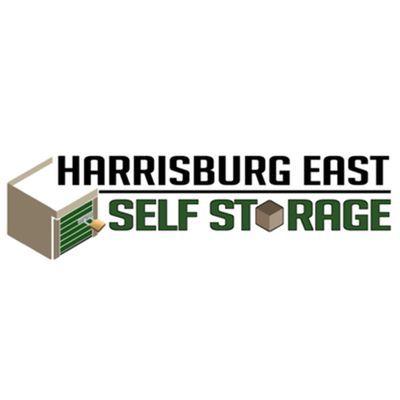 Harrisburg East Self Storage and Parking 1134 Highspire Road Harrisburg, PA - Photo 0