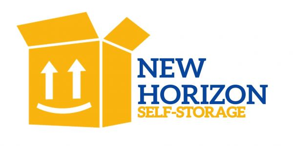 New Horizon Self Storage 113 East Chestnut Street Souderton, PA - Photo 0