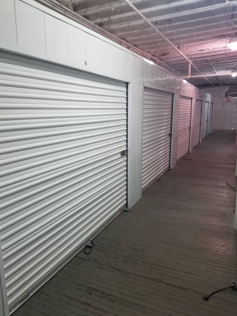 New Horizon Self Storage 113 East Chestnut Street Souderton, PA - Photo 1