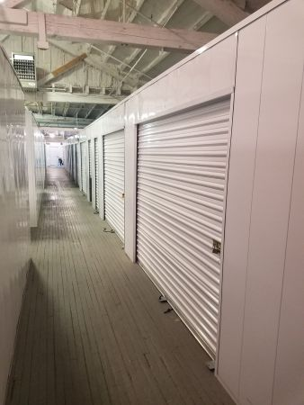 New Horizon Self Storage 113 East Chestnut Street Souderton, PA - Photo 3