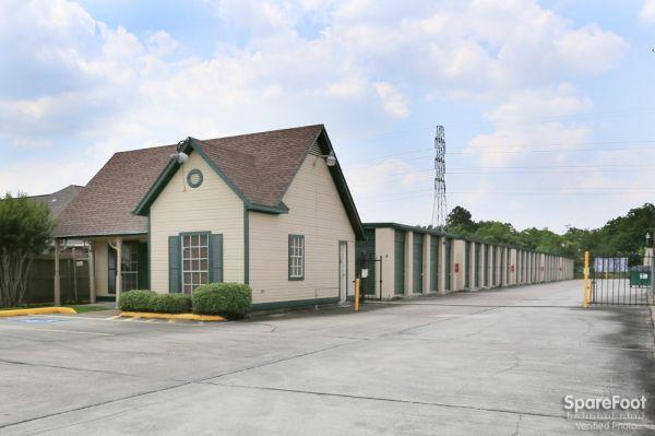 Great Value Storage - Pasadena 941 Fairmont Parkway Pasadena, TX - Photo 2
