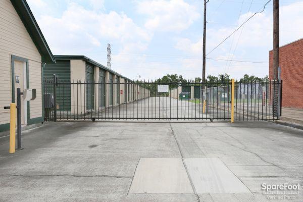Great Value Storage - Pasadena 941 Fairmont Parkway Pasadena, TX - Photo 3