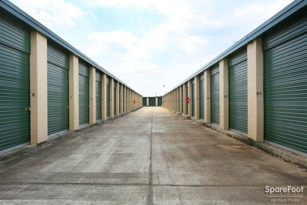 Great Value Storage - Pasadena 941 Fairmont Parkway Pasadena, TX - Photo 5
