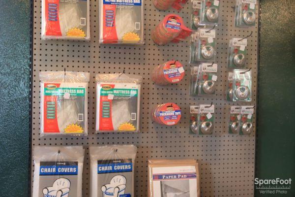 Great Value Storage - Pasadena 941 Fairmont Parkway Pasadena, TX - Photo 7