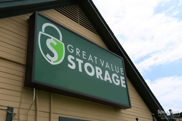 Great Value Storage - Deer Park 4806 Marie Lane Deer Park, TX - Photo 0