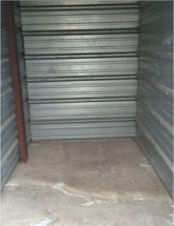 Great Value Storage - San Benito 1151 E Expressway 83 San Benito, TX - Photo 2