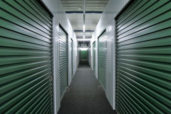 Great Value Storage - San Benito 1151 E Expressway 83 San Benito, TX - Photo 0