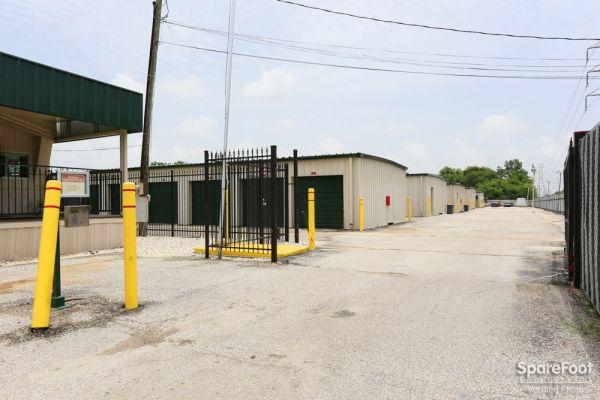Great Value Storage - Baytown 3412 Garth Rd Baytown, TX - Photo 7