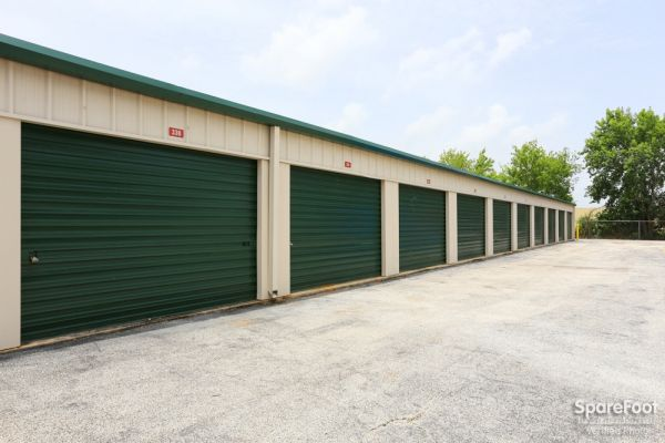 Great Value Storage - Baytown 3412 Garth Rd Baytown, TX - Photo 7