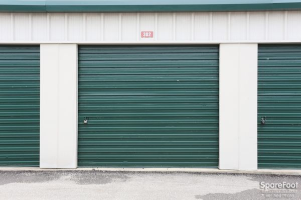 Great Value Storage - Baytown 3412 Garth Rd Baytown, TX - Photo 8