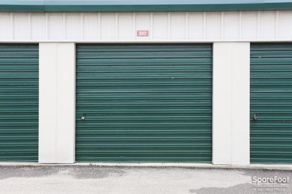 Great Value Storage - Baytown 3412 Garth Rd Baytown, TX - Photo 10