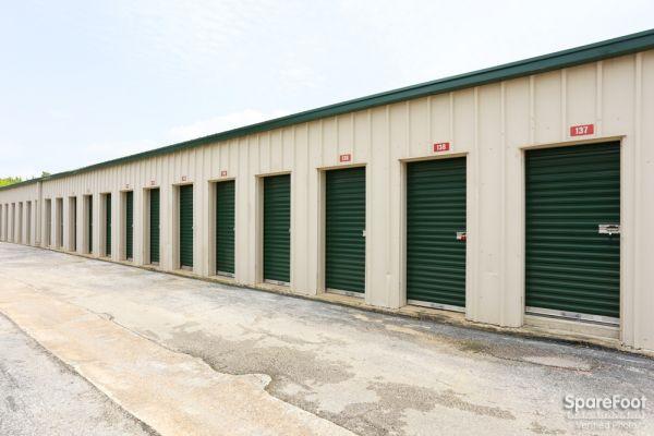 Great Value Storage - Baytown 3412 Garth Rd Baytown, TX - Photo 3