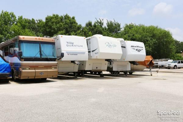 Great Value Storage - Baytown 3412 Garth Rd Baytown, TX - Photo 11