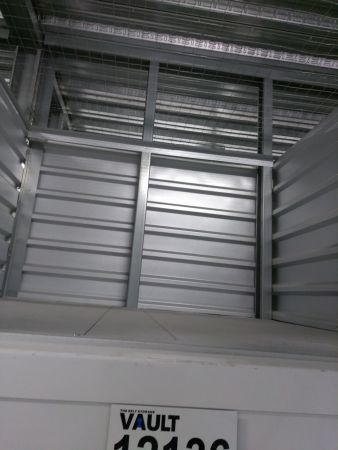 The Self Storage Vault at Brightwaters 59 Orinoco Drive Brightwaters, NY - Photo 4