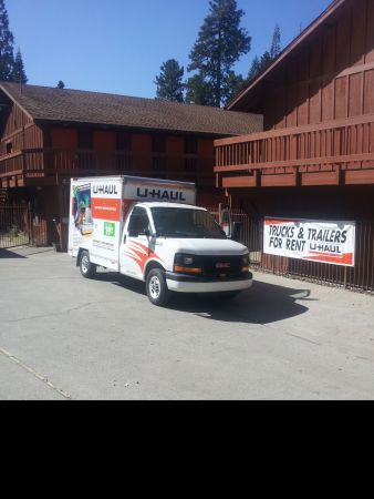 Mountain Storage - Crestline - 152 Highway 138 152 Highway 138 Crestline, CA - Photo 3