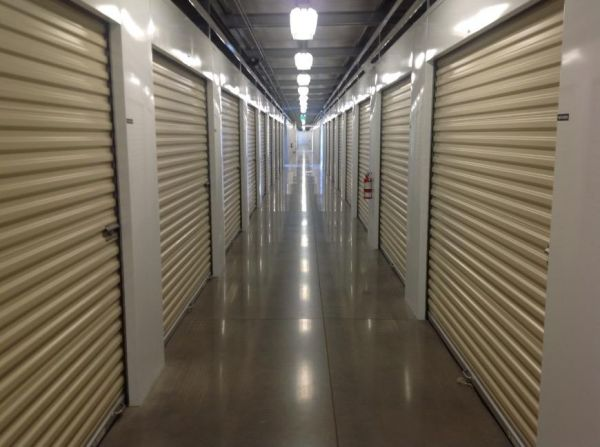 Life Storage - Chandler 2015 South Arizona Avenue Chandler, AZ - Photo 5