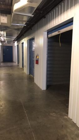 Storage World and Car Wash 10522 State Road 52 Hudson, FL - Photo 2