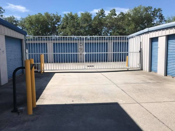Storage World and Car Wash 10522 State Road 52 Hudson, FL - Photo 6