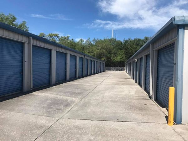 Storage World and Car Wash 10522 State Road 52 Hudson, FL - Photo 7