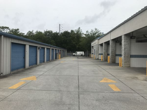 Storage World and Car Wash 10522 State Road 52 Hudson, FL - Photo 13