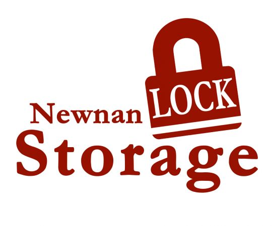 Newnan Lock Storage 205 Elzie Johnson Road Newnan, GA - Photo 4