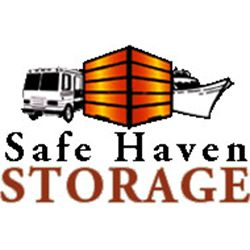 ... Safe Haven Storage6550 State Road 544 NE   Winter Haven, FL   Photo 0  ...