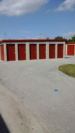... Safe Haven Storage6550 State Road 544 NE   Winter Haven, FL   Photo 1  ...