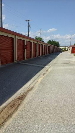 Safe Haven Storage 6550 State Road 544 NE Winter Haven, FL - Photo 2