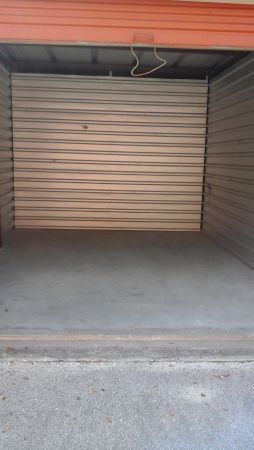 ... Safe Haven Storage6550 State Road 544 NE   Winter Haven, FL   Photo 3  ...