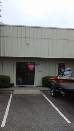 Safe Haven Storage 6550 State Road 544 NE Winter Haven, FL - Photo 4
