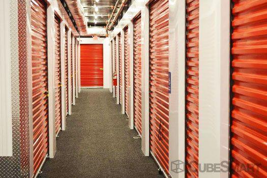 CubeSmart Self Storage - Fort Worth - 3954 Reggis Ct 3954 Reggis Ct Fort Worth, TX - Photo 5