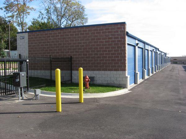Titan Self Storage - Elgin - 939 South McLean Boulevard 939 South Mclean Boulevard Elgin, IL - Photo 1
