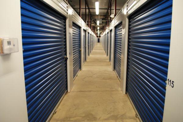 Titan Self Storage - Elgin - 939 South McLean Boulevard 939 South Mclean Boulevard Elgin, IL - Photo 9