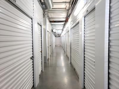 Life Storage - Lancaster 2103 W Avenue J Lancaster, CA - Photo 1